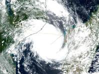 """Жертвами тропического циклона """"Идай"""" на юго-востоке Африки стали более 700 человек"""