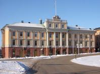 В Швеции вызвали российского посла из-за дела о шпионаже