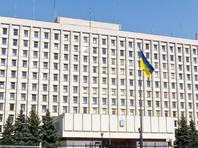 39 кандидатов будут бороться за пост президента Украины