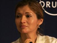 Из ванны в колонию: дочери экс-президента Узбекистана отменили мягкое наказание за коррупцию