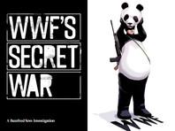 BuzzFeed: Всемирный фонд дикой природы (WWF) нанимает лесников, которые пытают и убивают подозреваемых в браконьерстве