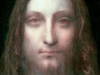 Самая дорогая картина в мире пропала из филиала Лувра в ОАЭ