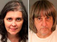 Суд в США приговорил 57-летнего отца семейства к пожизненному заключению за издевательства над 12 детьми