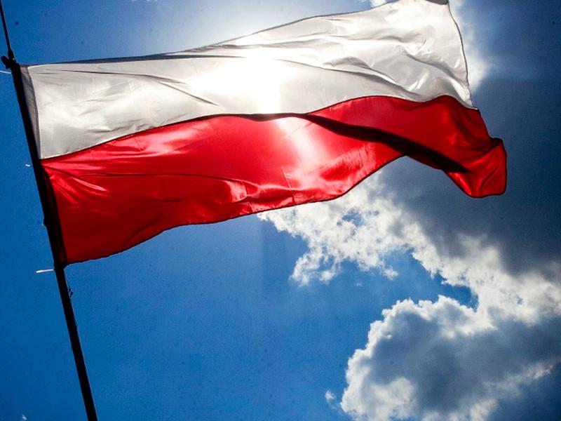 """Названа сумма, которую польские власти хотят потребовать от Германии за ущерб во время Второй мировой войны"""" />"""