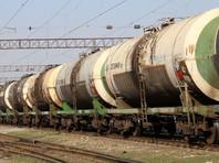 Россия ко второму туру выборов ограничила экспорт нефти на Украину и расширила запрет на ввоз украинских товаров