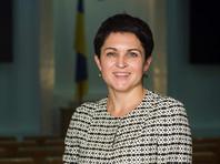 Между тем глава ЦИК Украины Татьяна Слипачук заявила, что дебаты кандидатов в президенты - официальное мероприятие, которое должно проводиться в соответствии с законодательством и оплачивается из средств государственного бюджета