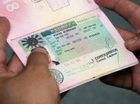 Новые изменения вступят в силу через шесть месяцев, после чего туристы смогут подавать запрос на визу максимум за шесть месяцев до планируемой поездки, тогда как сейчас они могут сделать это не ранее чем за три месяца