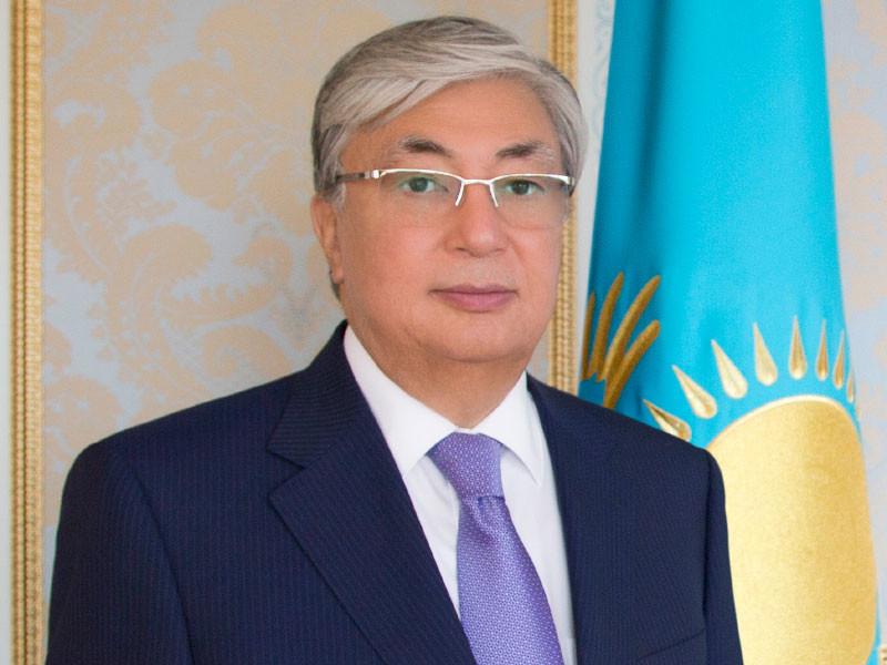 Внеочередные выборы президента Республики Казахстан пройдут 9 июня 2019 года. Об этом объявил президент страны Касым-Жомарт Токаев в обращении к народу