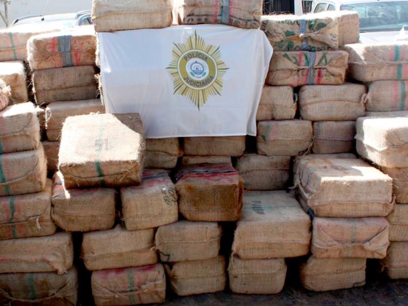 В деле россиян, арестованных на Кабо-Верде за контрабанду 9,5 тонны кокаина, появилась версия: груз заставили принять угрозами