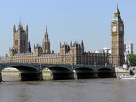 Европейский совет согласился на дальнейшее продление срока Brexit, чтобы позволить ратифицировать соглашение о выходе Великобритании из ЕС, говорится в постановлении внеочередного саммита ЕС от 10 апреля