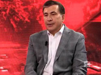 Бывший президент Грузии и экс губернатор Одесской области Украины Михаил Саакашвили заявил о желании вернуться на Украину в случае победы Владимира Зеленского во втором туре президентских выборов