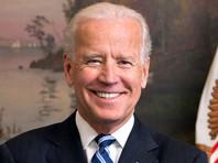 Джо Байден, вступивший в борьбу за пост президента США, за первые сутки собрал около 6,3 млн долларов