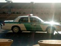 В Саудовской Аравии ликвидирована группа боевиков, напавших на исследовательский центр