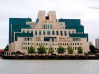 Как сообщили в Кенсингтонском дворце, предыдущую неделю принц стажировался в британской службе внешней разведки, известной как МИ-6, где он узнал о существующих угрозах безопасности Великобритании