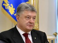 Порошенко назначил дату дебатов с Зеленским на стадионе - ровно за неделю до второго тура выборов. ЦИК настаивает на телеформате