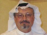 WP: Саудовская Аравия одарила детей убитого журналиста Хашогги домами и крупными выплатами, чтобы побольше молчали