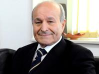 В Алжире арестовали несколько видных бизнесменов, включая самого богатого человека страны
