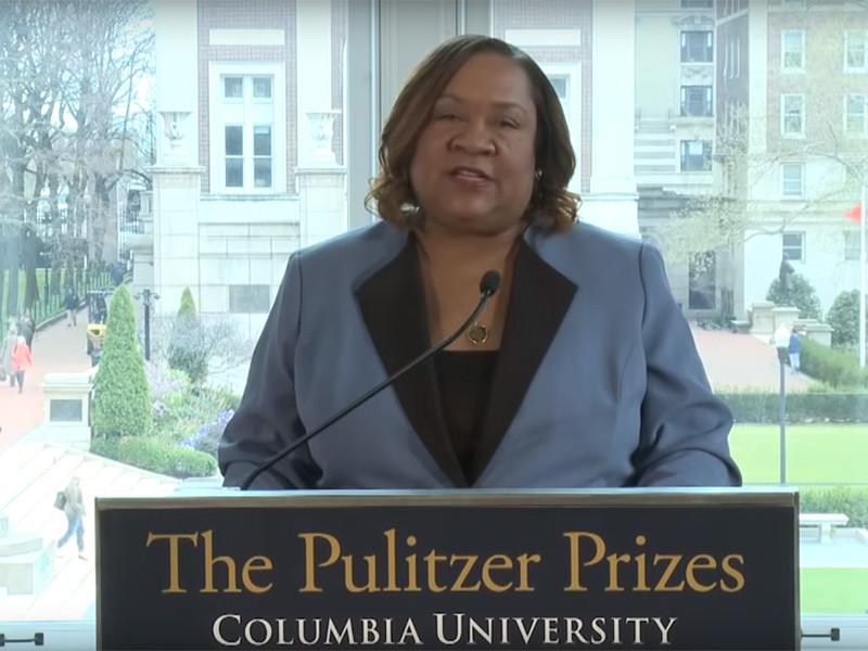 В США объявили лауреатов Пулитцеровской премии 2019 года