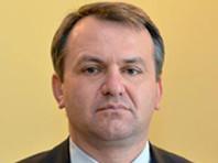 Глава Львовской области - единственной на Украине, поддержавшей на выборах Порошенко, - уйдет в отставку