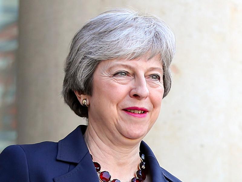 Британский премьер-министр Тереза Мэй пообещала приложить все усилия, чтобы Великобритания покинула Евросоюз до 30 июня и более долгая отсрочка Brexit не понадобилась