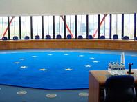Европейский суд по правам человека постановил госпитализировать ученого Виктора Кудрявцева, обвиняемого в госизмене