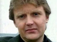 """В Британии покажут """"образовательную"""" оперу об отравлении Литвиненко и Скрипаля"""