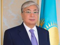 В Казахстане назначили внеочередные выборы президента