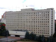 Центральная избирательная комиссия (ЦИК) Украины официально объявила Владимира Зеленского победителем президентских выборов по результатам обработки 100% протоколов окружных избирательных комиссий
