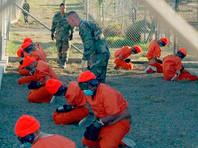 Тюрьма на базе ВМС США в Гуантанамо была создана республиканской администрацией Джорджа Буша - младшего в 2002 году для лиц, подозреваемых в причастности к террористической деятельности