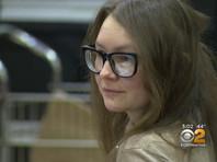 В Нью-Йорке судят мошенницу из России, выдававшую себя за богатую наследницу из Германии