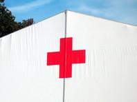 Это самое продолжительное похищение за всю 156-летнюю историю Красного Креста. Информация о случившемся держалась в тайне, чтобы не навредить 62-летней Луизе Акави, передает Deutsche Welle