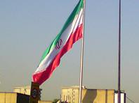 """Иран предпримет необходимые шаги в ответ на решение президента США Дональда Трампа не делать исключений из иранских """"нефтяных"""" санкций. Об этом говорится в заявлении иранского МИД"""