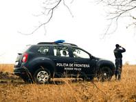 Обстоятельства случившегося уточняются.Другие подробности в Пограничной полиции обещали сообщить после выяснения всех обстоятельств инцидента