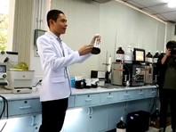 Основной задачей центра будет разработка высококачественной медицинской марихуаны