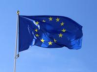 Евросоюз упростил получение шенгена для туристов с хорошей визовой историей