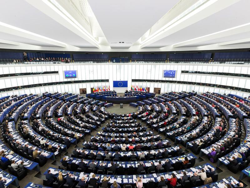 """Мэй заявила, что приложит все усилия, чтобы Великобритания покинула ЕС до 30 июня"""" />"""
