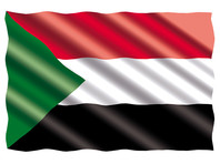 Суданом будут управлять военные, президент  помещен под домашний арест