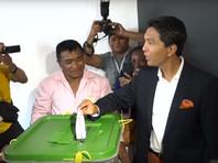 BBC: прокремлевские политтехнологи пытались подкупить не менее шести кандидатов в президенты Мадагаскара (ВИДЕО)