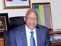 Премьер-министр и правительство Мали ушли в отставку после этнического конфликта с гибелью 160 человек
