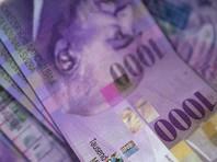"""Коррупционный скандал в полиции Швейцарии: проститутки, оргии, взятки, вербовка девушек и оплата """"натурой"""""""