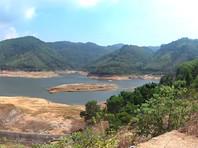 На таиландском курорте Пхукет заканчивается пресная вода (ВИДЕО)