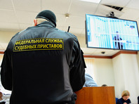 Важная свидетельница по делу Кокорина и Мамаева введена в кому после падения с балкона отеля в Чехии