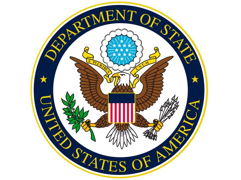 Соединенные Штаты обеспокоены недостатком доказательств в деле американца Пола Уилана, обвиняемого в России в шпионаже, и продолжат поднимать этот вопрос на самых высоких уровнях