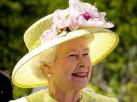 Елизавета II возглавляла рейтинг самых богатых людей королевства не протяжении пять лет, в 1989 по 1994 год, однако затем покинула первую строку списка, после того, как были изменены критерии подготовки рейтнга