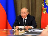 BBC анонсировала пародийное ток-шоу с виртуальным Владимиром Путиным, вызвав гнев зрителей (ВИДЕО)