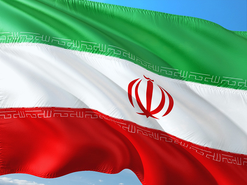 """Иран направил послам Германии, Великобритании, Китая и России уведомление о решении """"приостановить исполнение некоторых обязательств"""" в рамках так называемой ядерной сделки"""