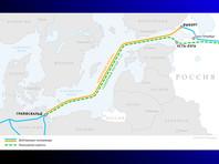 """""""Северный поток - 2"""" предполагает строительство двух ниток газопровода общей мощностью 55 млрд кубометров газа в год от побережья России через Балтийское море до Германии. Стоимость строительства оценивается в 9,5 млрд евро. Его запуск ожидается до конца 2019 года"""