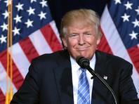 Президент США отменил льготный режим торговли с Турцией