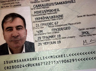 Накануне президент Украины Владимир Зеленский вернул экс-губернатору Одесской области украинское гражданство