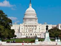 """В понедельник американский журнал Foreign Policy опубликовал сведения о вырабатываемом двумя американскими сенаторами законопроекте, согласно которому предлагается ввести санкции в отношении некоторых европейских физических лиц и компаний, имеющих отношение к строительству """"Северного потока - 2"""""""